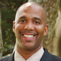 Mark Crear, Ph.D.